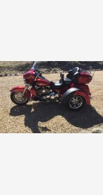 2013 Harley-Davidson Trike for sale 200733875
