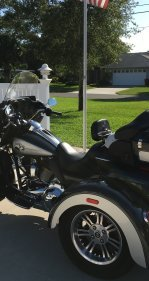 2013 Harley-Davidson Trike for sale 200735109