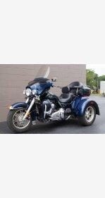 2013 Harley-Davidson Trike for sale 200743900