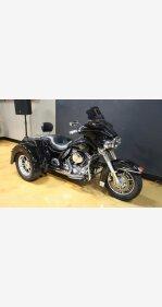 2013 Harley-Davidson Trike for sale 200767692