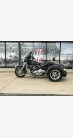 2013 Harley-Davidson Trike for sale 200767692