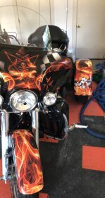 2013 Harley-Davidson Trike for sale 200778329