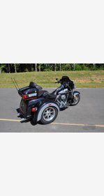 2013 Harley-Davidson Trike for sale 200795915