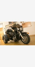 2013 Harley-Davidson Trike for sale 200798090