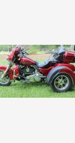 2013 Harley-Davidson Trike for sale 200799878