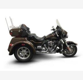 2013 Harley-Davidson Trike for sale 200836429