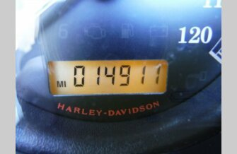 2013 Harley-Davidson Trike for sale 200851948