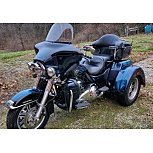 2013 Harley-Davidson Trike for sale 200860839