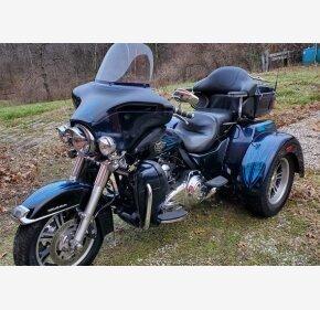 2013 Harley-Davidson Trike for sale 200860839