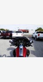 2013 Harley-Davidson Trike for sale 200869566