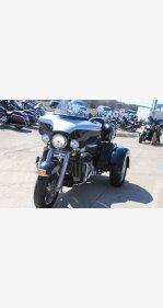 2013 Harley-Davidson Trike for sale 200870428