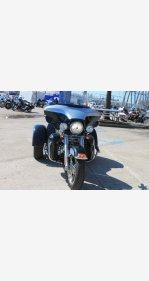 2013 Harley-Davidson Trike for sale 200870603