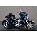 2013 Harley-Davidson Trike for sale 200877847
