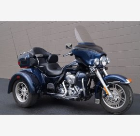 2013 Harley-Davidson Trike for sale 200877847