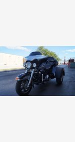 2013 Harley-Davidson Trike for sale 200877879