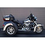 2013 Harley-Davidson Trike for sale 200877879
