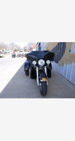 2013 Harley-Davidson Trike for sale 200879050