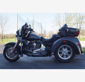 2013 Harley-Davidson Trike for sale 200919375