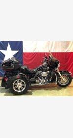 2013 Harley-Davidson Trike for sale 200935228