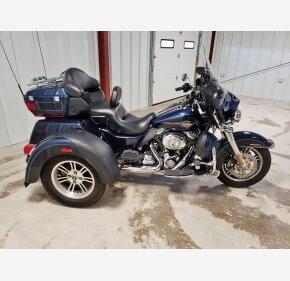 2013 Harley-Davidson Trike for sale 200950649