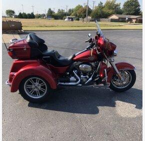 2013 Harley-Davidson Trike for sale 200964423
