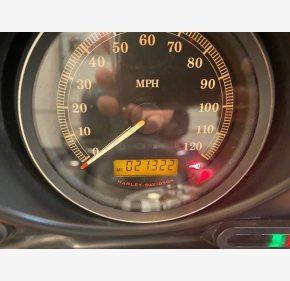 2013 Harley-Davidson Trike for sale 200967536