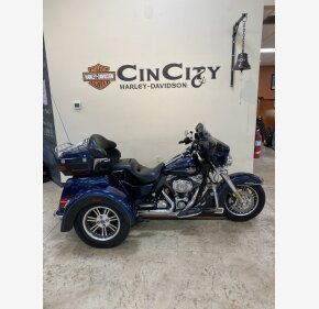 2013 Harley-Davidson Trike for sale 200976168