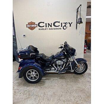 2013 Harley-Davidson Trike for sale 200991006