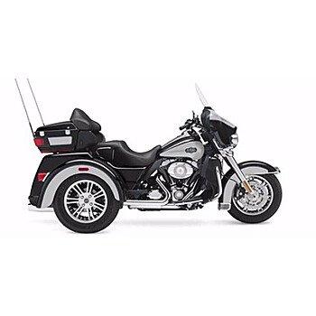 2013 Harley-Davidson Trike for sale 200994124