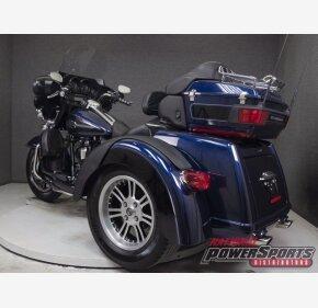 2013 Harley-Davidson Trike for sale 201013641