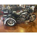 2013 Harley-Davidson Trike for sale 201033382