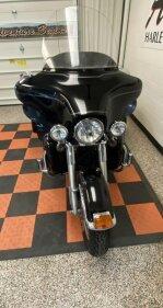 2013 Harley-Davidson Trike for sale 201050280