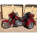 2013 Harley-Davidson Trike for sale 201065872