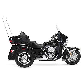 2013 Harley-Davidson Trike for sale 201085311