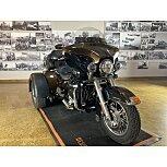 2013 Harley-Davidson Trike for sale 201104268