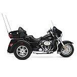 2013 Harley-Davidson Trike for sale 201123191