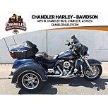 2013 Harley-Davidson Trike for sale 201164085