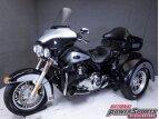 2013 Harley-Davidson Trike for sale 201165894