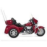 2013 Harley-Davidson Trike for sale 201175346