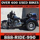 2013 Harley-Davidson Trike for sale 201176600
