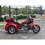 2013 Harley-Davidson Trike for sale 201178537
