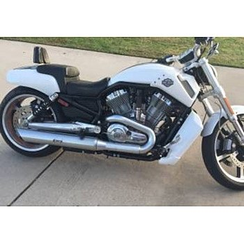 2013 Harley-Davidson V-Rod for sale 200526796