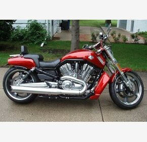 2013 Harley-Davidson V-Rod for sale 200590505