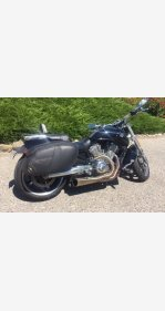 2013 Harley-Davidson V-Rod for sale 200631215