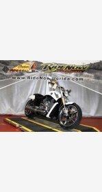 2013 Harley-Davidson V-Rod for sale 200672917