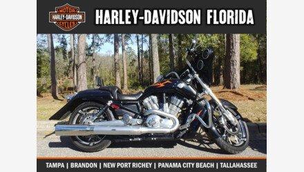 2013 Harley-Davidson V-Rod for sale 200691004