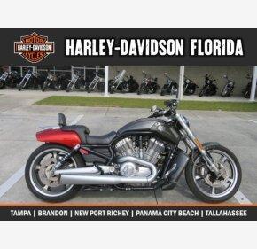 2013 Harley-Davidson V-Rod for sale 200695377