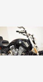 2013 Harley-Davidson V-Rod for sale 200698033