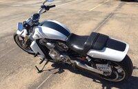 2013 Harley-Davidson V-Rod for sale 200698400