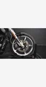 2013 Harley-Davidson V-Rod for sale 200699233